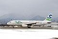 Skywings Asia Airlines Airbus A320-231 (XU-ZAC-430) (13162612643).jpg