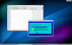 Slackware GNU Linux 14.1.png