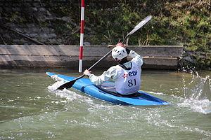 Slalom des capitouls - 1.JPG