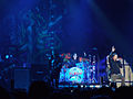 Slash&Myles Kennedy&The Conspirators - 5.jpg
