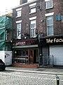 Slaters Bar, Slater Street.JPG