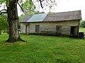 Slave quarters Appomattox.jpg