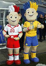 Fifa world cup - 3 8