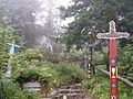 Slovakia High Tatras C 6.jpg