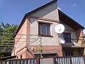 Slovyansk, Donetsk Oblast, Ukraine, 84122 - panoramio (83).jpg