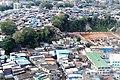 Slums of Mumbai from the air.jpg