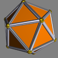 Small complex icosidodecahedron solid.png