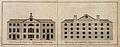 Smallpox hospital, Wellcome V0013027.jpg
