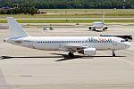 SmartLynx, YL-LCT, Airbus A320-214 (28356999962).jpg
