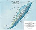 Smith-Island-Map-2010.jpg