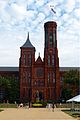 Smithsonian Institute Building 4.jpg