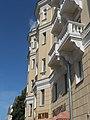 Smolensk, Gagarin Avenue 7 - 07.jpg