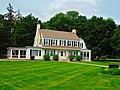 Smythe House - panoramio.jpg