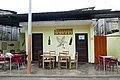Snack-bar à Micoló (São Tomé).jpg