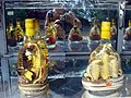 Snake and scorpion wine.jpg
