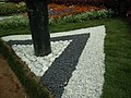Snap from Lalbagh Flower Show Aug 2013 8371.JPG
