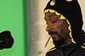 Snoop Dogg by Bob Bekian 3.jpg