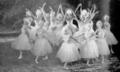 Snowflake Waltz NYC Ballet 1954.png