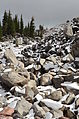 Snowy Rocks (15355014212).jpg