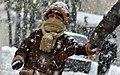 Snowy day of Rasht - 26 November 2011 13.jpg