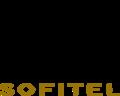So Sofitel Logo 2015.png