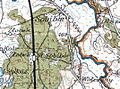 Sobibor map 1932.jpg