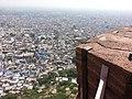 Sodagaran Mohalla, Jodhpur, Rajasthan 342001, India - panoramio (2).jpg