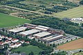 Soest BBZ Hellweg-Lippe FFSN-1621.jpg