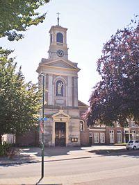 Soest Petrus en Pauluskerk 2013.JPG