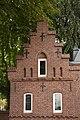 Soest linkerkantpoortgebouw.jpg