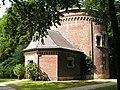 Soestdijk - Paleis Soestdijk - 46528 - Watertoren.jpg