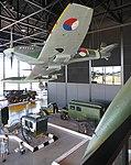 Soesterberg militair museum (2) (45970704262).jpg