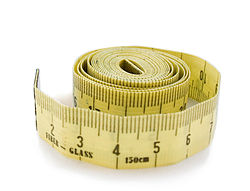 http://upload.wikimedia.org/wikipedia/commons/thumb/5/53/Soft_ruler.jpg/250px-Soft_ruler.jpg