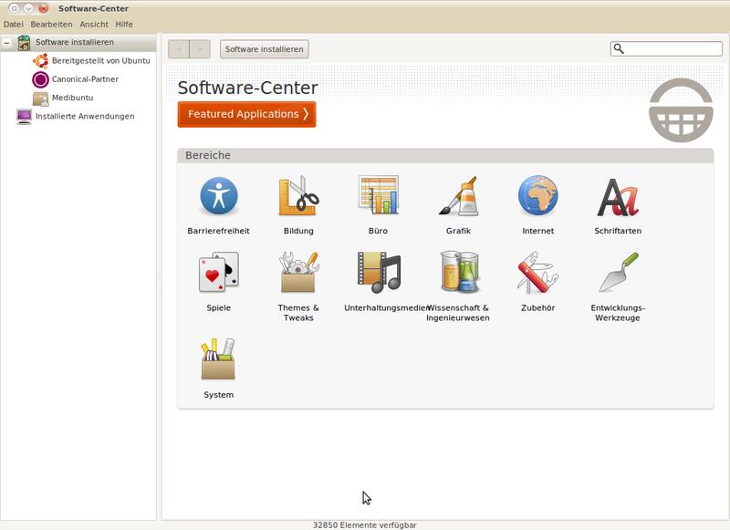 Notice Design Software