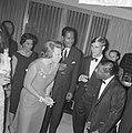 Soiree de Bonne Volonte 1963 in Hilton Hotel te Amsterdam, Bestanddeelnr 915-7285.jpg