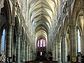 Soissons cathedral 106.JPG