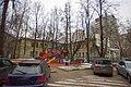 Sokolinaya Gora District, Moscow, Russia - panoramio (37).jpg