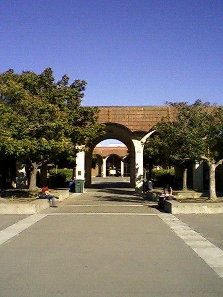 Solano College 28