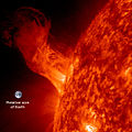 Solar Ballet on the Sun.jpg