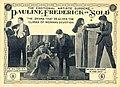 Sold-advertisement-1915.jpg