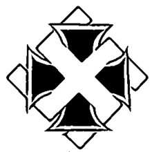 Soldiers of Aryan Culture emblem.png