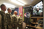 Soldiers watch NFL game on Veterans Day 121112-A-PO167-028.jpg