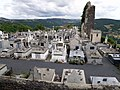 Solignac-sur-Loire Cimetière6.JPG