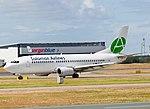 Solomon Airlines-02+ (451225098).jpg
