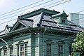 Soma Company Hakodate Hokkaido Japan02n.jpg