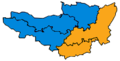 SomersetParliamentaryConstituency2001Results.png