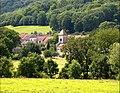 Sommerécourt-Eglise.jpg