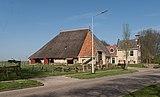 Sondel, boerderij aan de Jacobus Boomsmastraat IMG 2611 2018-04-19 13.31.jpg