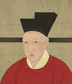 Emperor Gaozong of Song 12th-century Chinese emperor