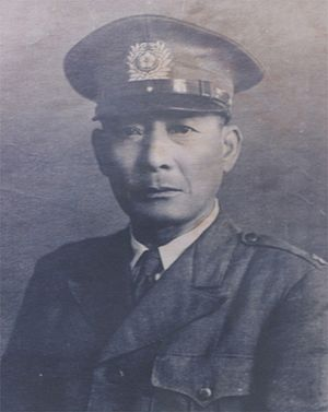 Song Ho seong.jpg